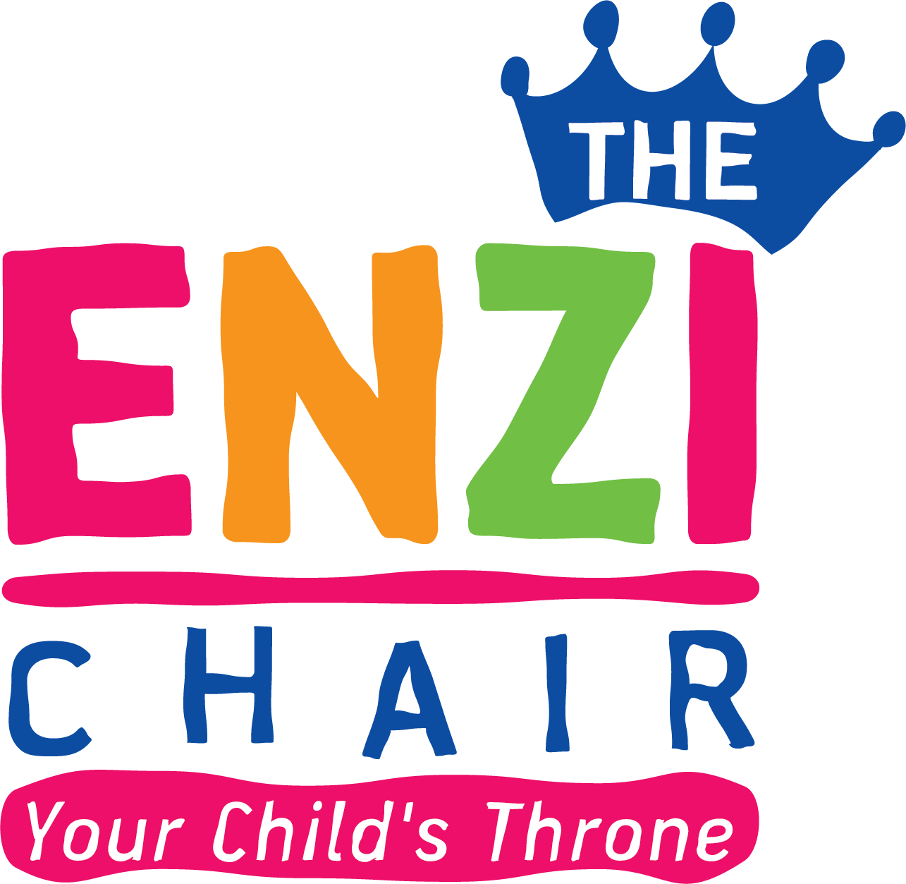 Enzi Chair