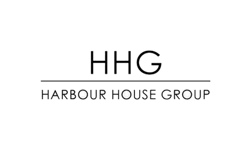 Harbour House Group