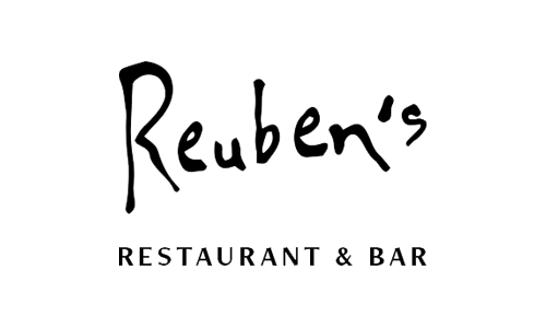 Reuben's Restaurant CT