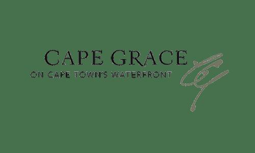 Cape Grace, Cape Town