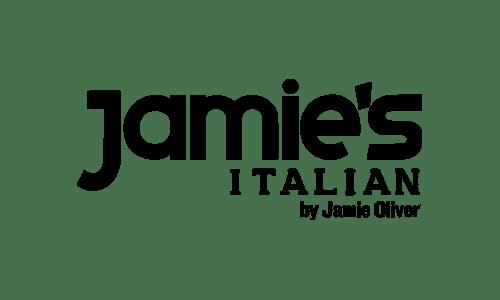 Jamies Italian Restaurant