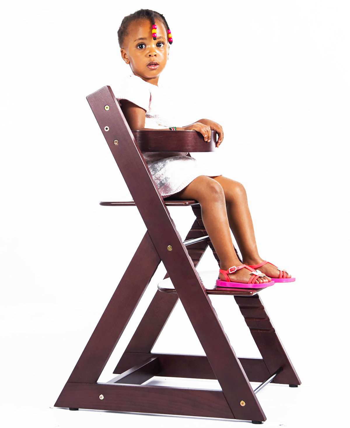 Chairs - Toddler Chair